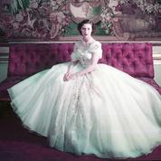 Christian Dior s'expose au V&A de Londres