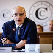 Déficit, croissance, réformes: le réquisitoire de la Cour des comptes