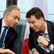 Le Medef lance une vaste campagne pour remercier l'Europe
