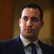 Affaire Benalla: la chef de la sécurité de Matignon démissionne, son compagnon suspendu