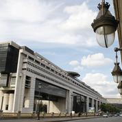 La Cour des comptes s'inquiète d'un dérapage du déficit plus important que prévu en 2019