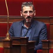 Le député Matthieu Orphelin quitte le groupe LaREM à l'Assemblée