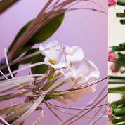 Art floral: l'excellence française