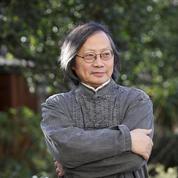 L'Évangile selon Yong Sheng, de Dai Sijie: un roman historique et féérique