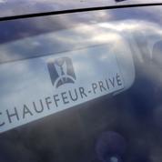 Chauffeur Privé se rebaptise pour conquérir l'Europe