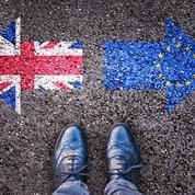 Brexit: les «British» résidents en France fixés sur leur sort