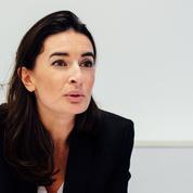 Agnès Verdier-Molinié: «Le calvaire des contribuables va s'aggraver»