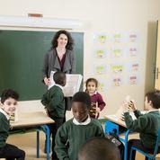 Les écoles hors contrat dénoncent des contrôles «à charge»