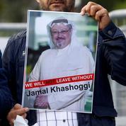 L'ONU accuse des officiels saoudiens du meurtre «brutal et prémédité» de Jamal Khashoggi