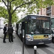 Le plan de circulation des bus entièrement revu à Paris