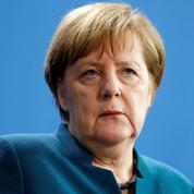 Nord Stream 2: coup de froid entre Paris et Berlin