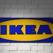 Ikea se lance dans le meuble d'occasion