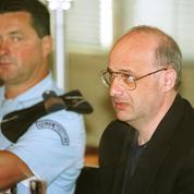 Le faux médecin Jean-Claude Romand reste en prison