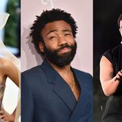 Grammy Awards 2019: tout ce qu'il faut savoir sur la 61e cérémonie