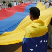 Nicolas Baverez: «Devoir d'assistance au peuple vénézuélien»