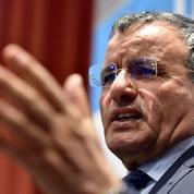 En Algérie, la présidentielle fait sortir de l'ombre les militaires hostiles à Bouteflika