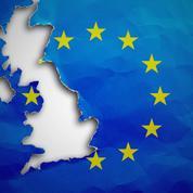 L'économie britannique dans une «zone de danger» à 45 jours du Brexit