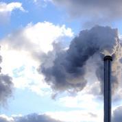 Les autres outils pour agir sur les gaz à effet de serre