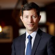 François-Xavier Bellamy a refusé une investiture LREM aux sénatoriales de 2017