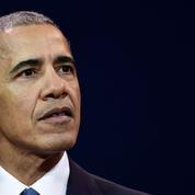 Obama Confidentiel :les coulisses de sa présidence enfin révélées