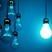 Direct Énergie, premier fournisseur au palmarès Selectra