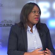 Lætitia Avia: «Il ne faudra pas une solution administrative et technocratique au grand débat»