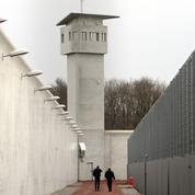 La propagande de Daech toujours active sur le sol français, y compris dans les prisons