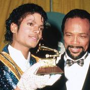 Quincy Jones va donner un concert à Londres en hommage à Michael Jackson