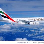 Airbus assume l'échec de l'A380