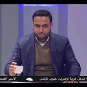 La télévision du Hamas passerait des messages codés pour des attentats