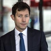 Européennes: François-Xavier Bellamy (LR) peine à financer sa campagne