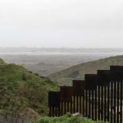 États-Unis: qu'est-ce que l'urgence nationale?