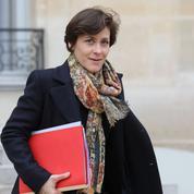 Pour la ministre Christelle Dubos, les vrais précaires sont les oubliés du débat national