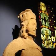 Vienne: le 16 août 1358, Rodolphe IV le Fondateur