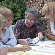 Où vaut-il mieux travailler en France après 50 ans?
