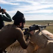 Les questions qui se posent après la défaite annoncée de l'État islamique en Syrie
