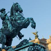 Vienne: le 12 septembre 1683, les Turcs boutés hors de la ville