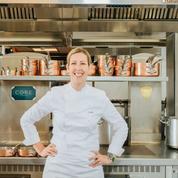 World Restaurant Awards: classements, listes… attention à l'indigestion!