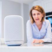 La voix va-t-elle bouleverser le numérique?