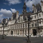 «Ligue du LOL»: deux agents de la mairie de Paris suspendus pour antisémitisme