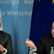 Paris et Berlin veulent changer les règles pour bâtir l'industrie européenne de demain
