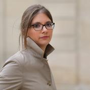 «Un précédent dangereux»: Bergé dénonce la commission d'enquête du Sénat sur Benalla