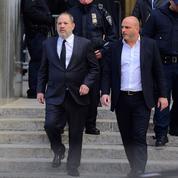 #MeToo: le procès de Harvey Weinstein est repoussé d'un mois