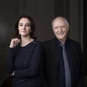 Nicolas Domenach et Barbara Lefebvre: Macron, le sursaut ou la chute?