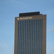 TechnipFMC dans l'obligation de rebondir