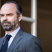 Benalla: Philippe dénonce le rapport «très politique» du Sénat