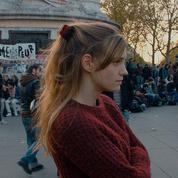 Paris est à nous ou l'ambition ratée d'une révolution cinématographique