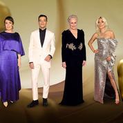 Oscars 2019: les pronostics du Figaro dans les principales catégories