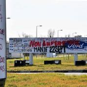 Blanquefort: Bruno Le Maire dénonce une attitude «indigne» de Ford et se «tourne vers l'avenir»