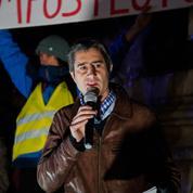 L'«électron libre» François Ruffin a créé son micro-parti politique
